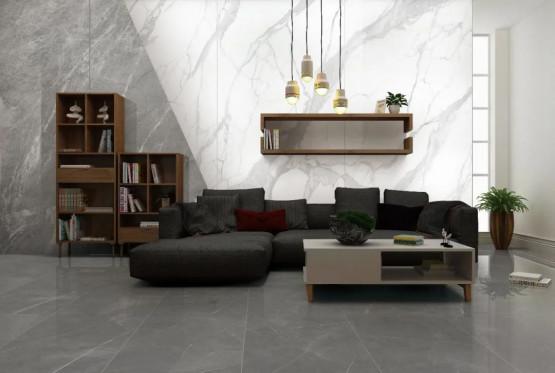 连纹岩板、大板、瓷质墙砖超多潮流新品,马上揭秘!884.jpg