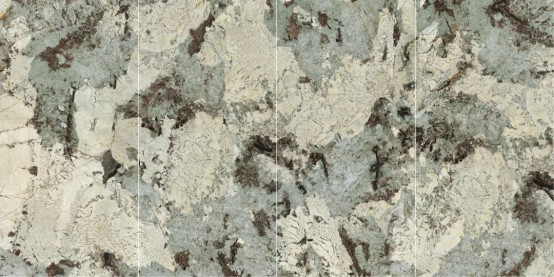 连纹岩板、大板、瓷质墙砖超多潮流新品,马上揭秘!1345.jpg