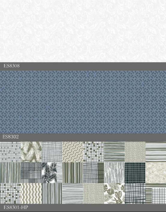 连纹岩板、大板、瓷质墙砖超多潮流新品,马上揭秘!1587.jpg