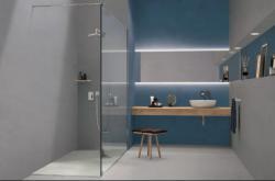 看!这一次,费罗娜水泥瓷砖带着最新潮流色彩产品与招商政策来了!
