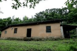 《梦想改造家7 》| 爆改乡间土屋,恒洁助力实现花海上空的家