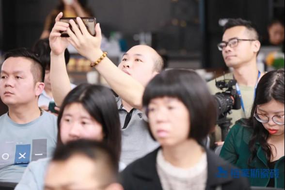 【设计与非遗】看格莱斯香云纱瓷砖如何延续跨界新风!629.jpg