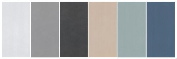 这家瓷砖品牌,凭借其工艺面技术创新与升级,在陶博会收获大量订单 原创品牌奖(一)814.jpg