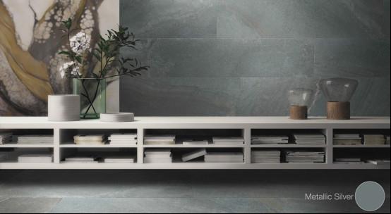 这家瓷砖品牌,凭借其工艺面技术创新与升级,在陶博会收获大量订单 原创品牌奖(一)867.jpg