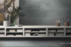 这家瓷砖品牌,凭借其工艺面技术创新与升级,在陶博会收获大量订单|原创品牌奖(一)