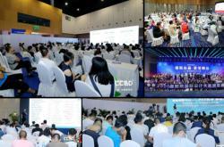 精准观众邀约,搭建高效平台,2021中国·成都建博会邀您明年4月共聚行业盛会