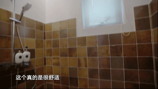 《梦想改造家7》 重塑丽江小屋,恒洁打造向往的生活809.jpg