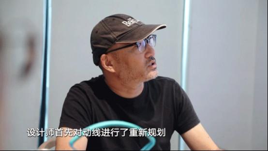 《梦想改造家7》 重塑丽江小屋,恒洁打造向往的生活362.jpg