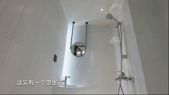 《梦想改造家7》  老城区婚房大改造,恒洁助力幸福起航787.jpg