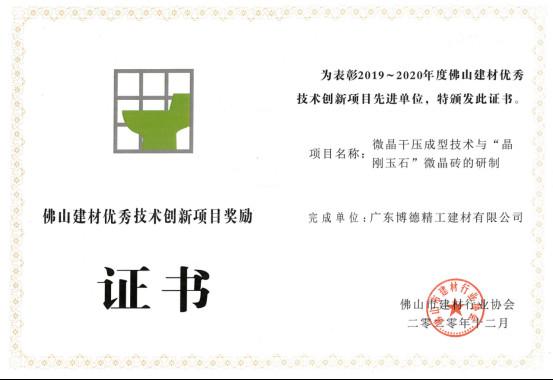 倍丽晶刚玉斩获两项优秀技术创新项目殊荣291.jpg