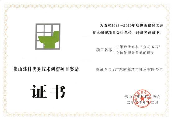倍丽晶刚玉斩获两项优秀技术创新项目殊荣293.jpg