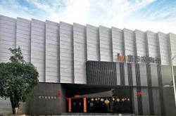 入选广东企业竞争力500强榜单 | 2021年看惠万家瓷砖新赛道乘势突围!