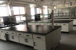 案例品鉴丨2020年欧神诺实验室台面案例精选集