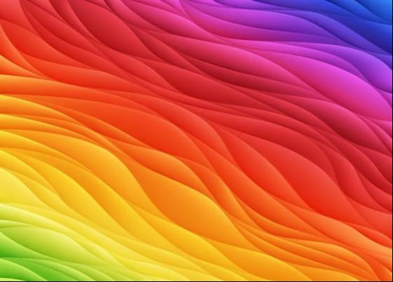 色彩专区  这一次,他们带着流行色彩一起来了!108.jpg
