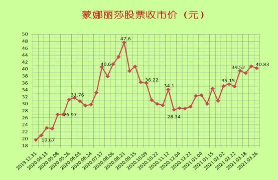 【公众号】活动交流高质量发展779.jpg