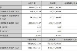 蒙娜丽莎2021第一季度营收入9.96亿元,同比增长105.62%