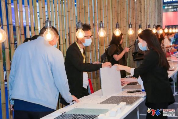 【现场直击】15个镜头中的佛山陶博会,记录每一个精彩瞬间!926.jpg