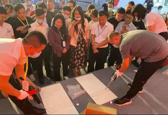 【现场直击】15个镜头中的佛山陶博会,记录每一个精彩瞬间!2165.jpg