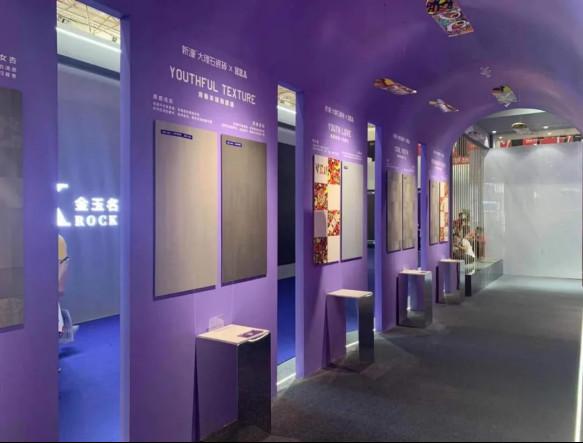 【现场直击】15个镜头中的佛山陶博会,记录每一个精彩瞬间!755.jpg