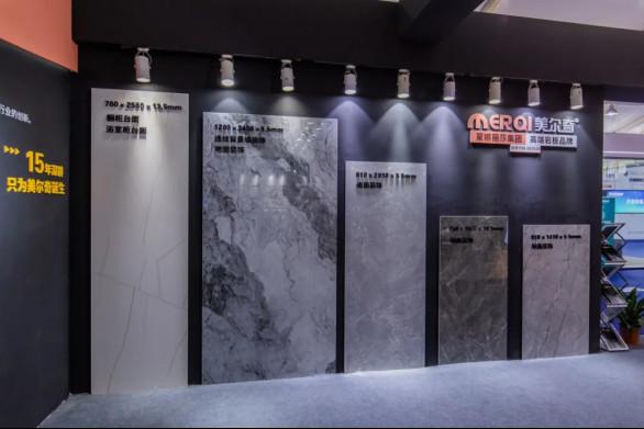 【现场直击】15个镜头中的佛山陶博会,记录每一个精彩瞬间!762.jpg