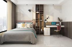 欧神诺瓷砖 |2021最全儿童房装修指南,照着装绝对没问题!