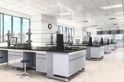 欧神诺瓷砖| 科学规划实验室四大要点,一个也不能少!