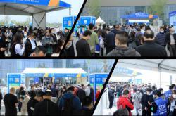 立足西部 链接全国 商机无限——2022中国成都建博会招商正式启动