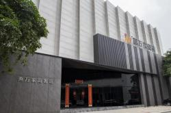 建博会、潭洲双展会下,如何在广东寻找有盈利潜力的瓷砖品牌?