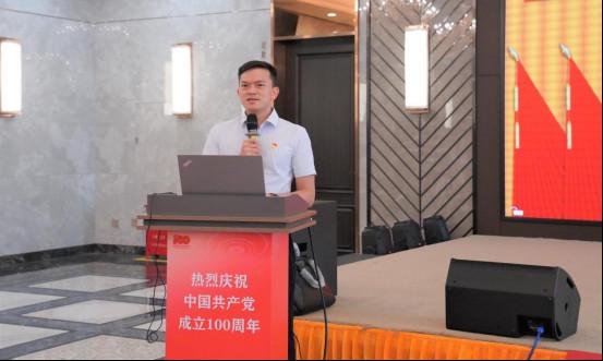 中共蒙娜丽莎集团总支部委员会换届选举党员大会20210908968.jpg