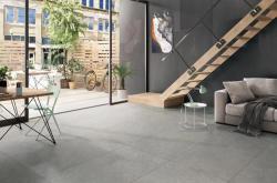 【产品推荐】当瓷砖遇上咖啡,卡布奇诺瓷砖带你领略非凡质感的格调之美!