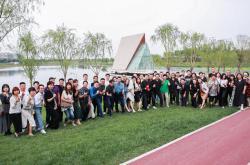 质美中国丨走进中国·光年城,恒洁与设计师共话新国货、新设计、新势能