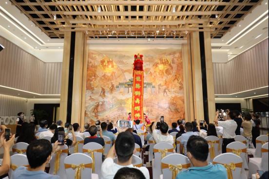 中国-欧洲(意大利)创意产业数字展北京主论坛报道1218.jpg