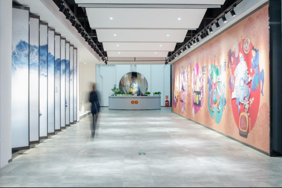 中国-欧洲(意大利)创意产业数字展北京主论坛报道1000.jpg