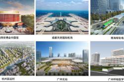 蒙娜丽莎瓷砖获评为首批广东省知名品牌企业