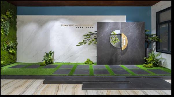 """【东唯岩板】打通岩板""""高定链"""",这个专业岩板要在东莞国际设计周上秀出新""""岩""""值!1585.jpg"""