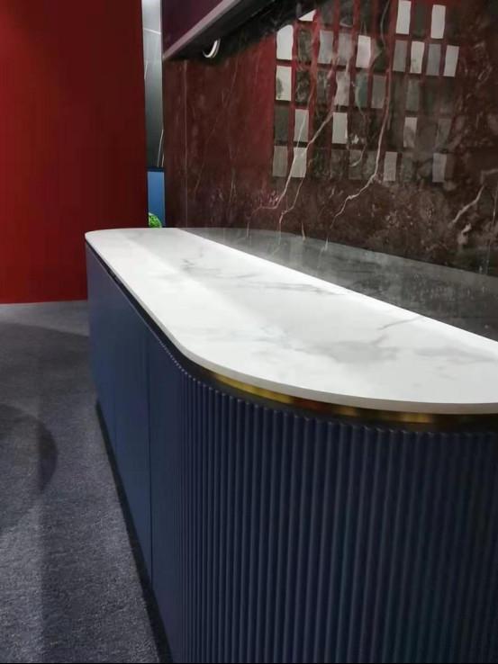 东唯岩板精彩亮相东莞国际设计周0916650.jpg