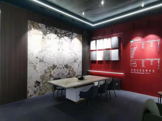 东唯岩板精彩亮相东莞国际设计周0916353.jpg