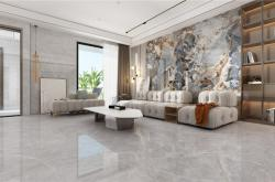 欧神诺瓷砖   90后最爱的雅奢风,闭着眼选都不出错!
