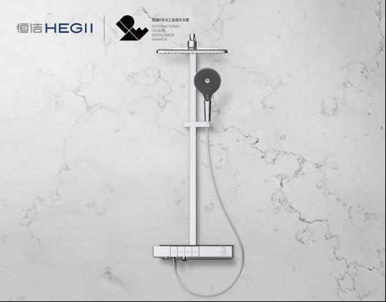 八款产品折桂美国IDEA设计奖 恒洁引领卫浴新国货设计09181356.jpg