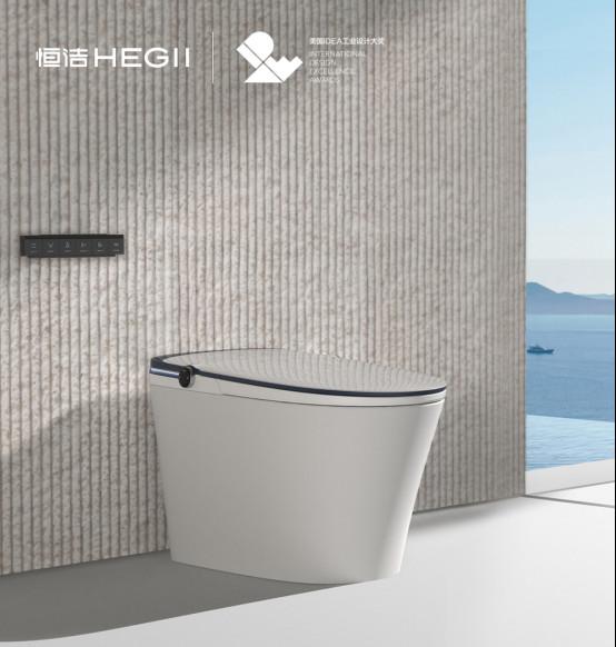 八款产品折桂美国IDEA设计奖 恒洁引领卫浴新国货设计0918489.jpg