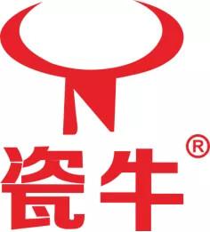 上场 · 即主场|10月18-21日第37届佛山陶博会,美缝主题馆来了!2291.jpg