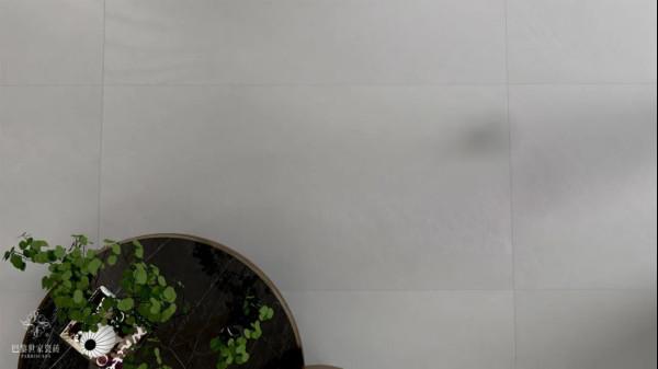 【产品推荐】未来的风向,看这里!巴黎世家瓷砖不只柔光!642.jpg
