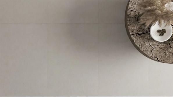 【产品推荐】未来的风向,看这里!巴黎世家瓷砖不只柔光!929.jpg
