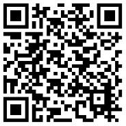【产品推荐】皇氏工匠即将亮相第37届佛山陶博会美缝馆,告诉你什么是品质保障!1844.jpg
