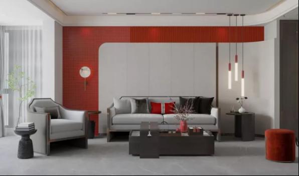 【产品推荐】未来的风向,看这里!巴黎世家瓷砖不只柔光!1025.jpg