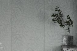 【产品推荐】未来的风向,看这里!巴黎世家瓷砖不只柔光......!