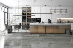 3种格局+10套设计案例,让厨房更出色!