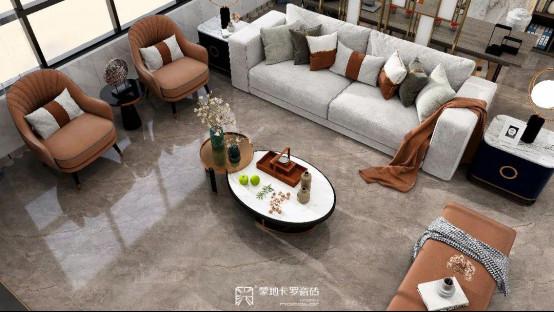 载誉而归  蒙地卡罗瓷砖融界臻石2.0闪耀第九届中意设计大赛599.jpg