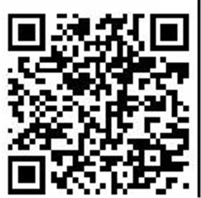 微信图片_20211008170144.jpg