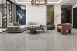 欧神诺瓷砖 | 2022新中式配色美学,让家又美又高级